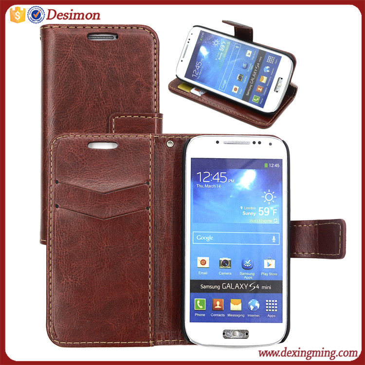 for samsung galaxy s4 mini case with stylus holder