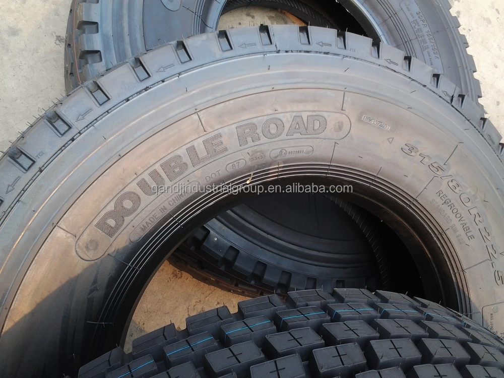 315/80R22.5 Chinese Radial truck tyres for sale, truck tyres looking for distributor