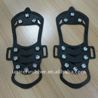 Climbing Spikers For Outdoor Sport And