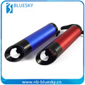 Top sale 360 degree flexible flashlight
