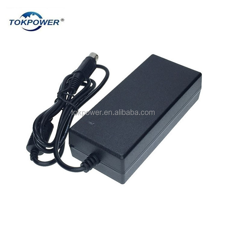 UL CE SAA approved OEM AC 100-240V universal laptop adapter for ASUS netbook