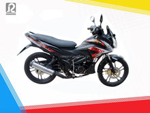110CC/125CC/MINI/AUTOMATIC/RACING/MOTORBIKE