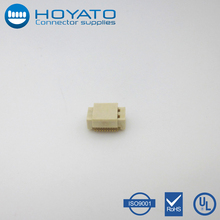 PCB board to board lock connector/header connector 0.5 mm Pitch Stacker SMT BTB Connector Board to Board Connector for PCB