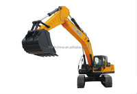XCMG XE135B 13 ton 0.5m3 capacity mini excavator for sale cheap