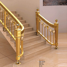 reasonable price outdoor wrought iron stair railing