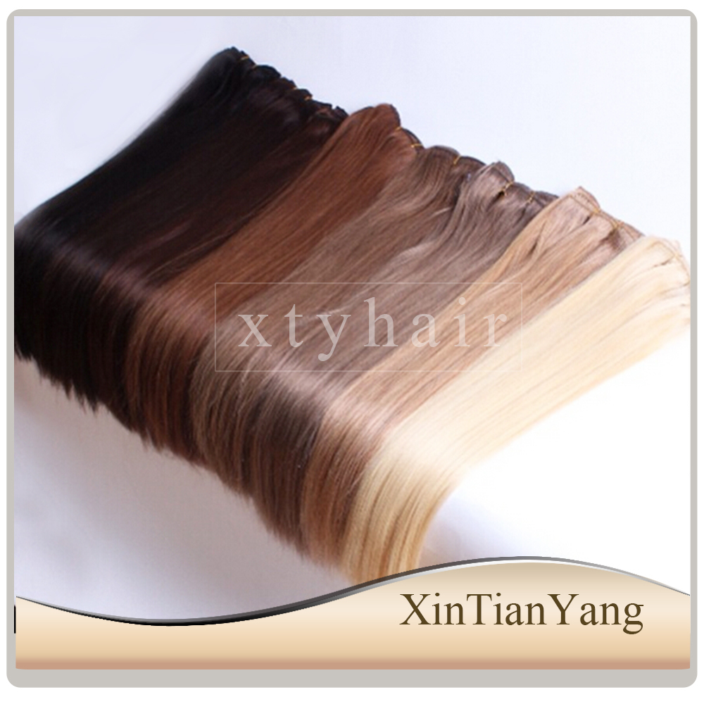 Alibaba express best selling products 8a grade peerless peruvian human hair weft overnight shipping