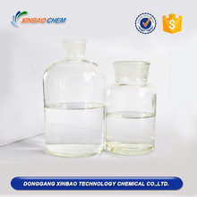 qualified orgnanic products chemical factory price 30% solution sodium methylate