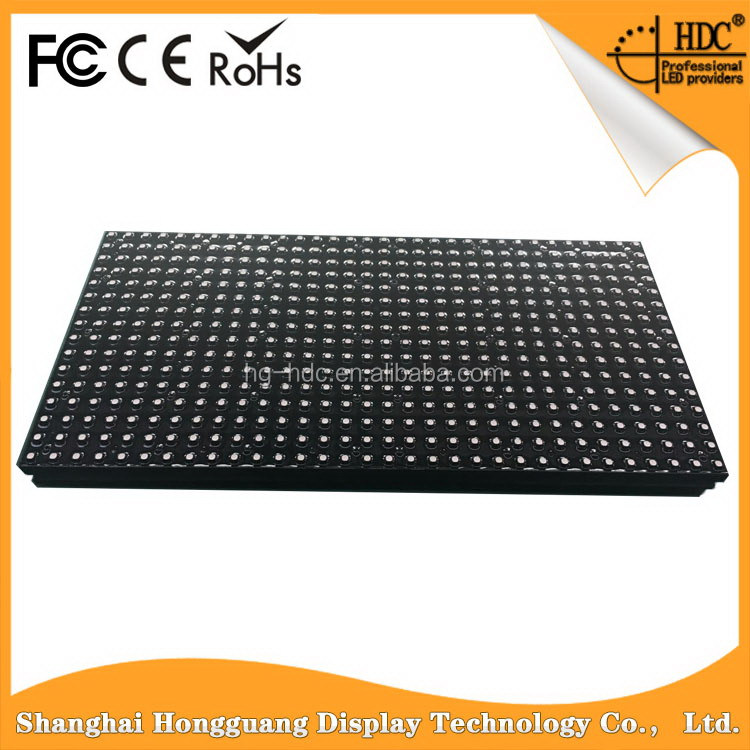 High density best sell led module for storefront