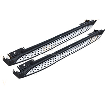 original style running board for mercedes gl450