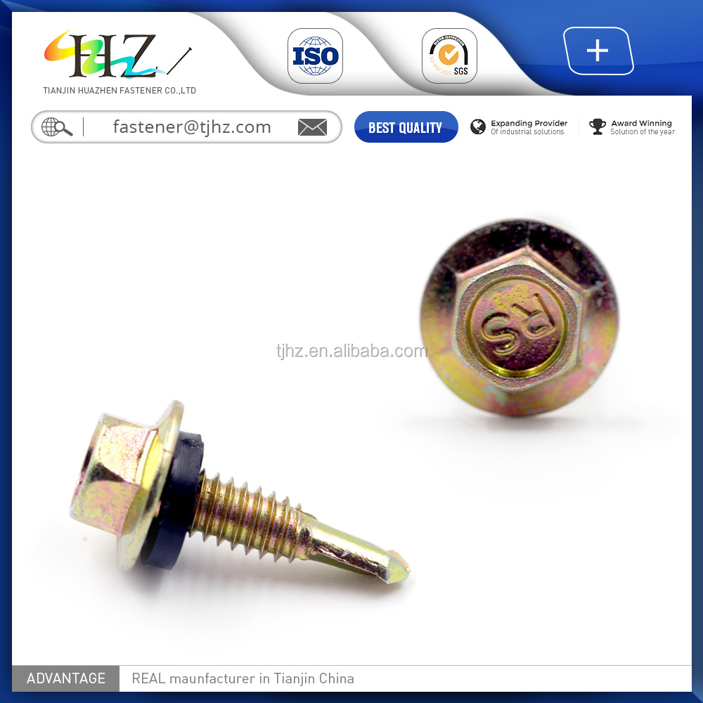 China wholesale websites low price philips Drive self drilling <strong>screw</strong>