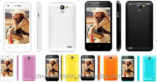 Excellent quality promotional high quality g9300 smart phone