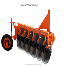 disc plough ,The disc plough manufacturers