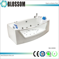 Rectangular hot spa tub whirlpool sex jets massage hot tubs