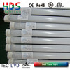 HDS-T3025 3 year warranty t8 led tube 24w dlc ul ce 2880lm led tube light