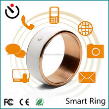 Jakcom Smart Ring Consumer Electronics Computer Hardware & Software Networking Storage Qnap Ts 1906 Module Brocade San Switch