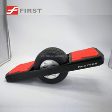 "Free Shipping Off Road 10"" Electric Balance Hoverboard Wholesale"