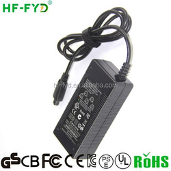 Power Supply for xbox one 220V