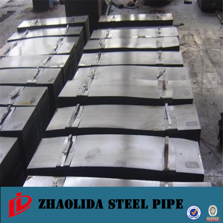 astm a36 cold rolled carbon steel plate / prime iron and steel plate /sheet