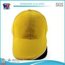 2012 classical embroidery basical baseball sports cap hat