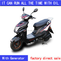 indonesia cheap 100cc 500cc automatic motorcycle manufacturers