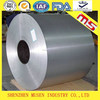 food container aluminium foil jumbo roll 8011 H22 without lubricated