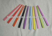 "Cheap goods 9""melamine chopstick factory"