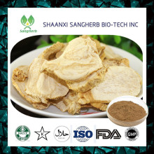 best selling Maca Enhancer from China famous supplier