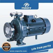 PST Centrifugal Water Pump for sale