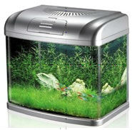 SHANDA aquarium accessories aquarium tank