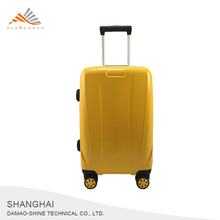 The New Listing Travel Dedicated Trolley Luggage For Women