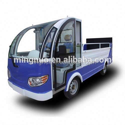 Manufacturer HOT!!! garbage truck capacity 4---20 cubic meters garbage truck for sale