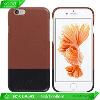 Luxury Mobile Phone Cases for iphone 6s , For iphone 6s Leather