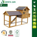 Best Sale Poultry Chicken Coops
