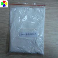 Factory best price 90% 95% paclobutrazol tech