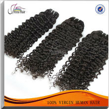 china products wholesale accept paypal aliexpress brazilian hair