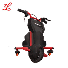 High quality 2 wheel drift trike eagle electric standing scooter