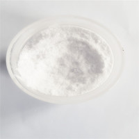 Food Grade Beverage Preservative Sodium Dehydroacetate