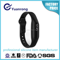 Popular Energing Wristband Multi-function Sports Wristband Connecting with Mobile Phone