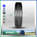 Chinese all steel Truck Tyre 11r22.5 With Excellent Quality