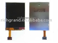 Hot sale Mobile phone LCD screen for Nokia E51