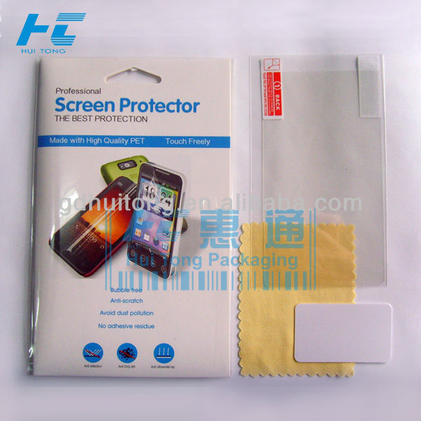 Anti-spy screen protector for Samsung Galaxy note3,welcome OEM
