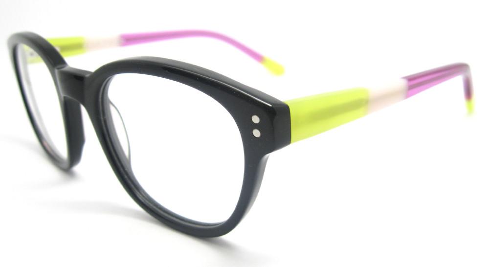 Montures lunettes allemandes