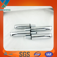 100mm Swiveling office chair gas lift /spring
