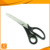 Best quality Practical stainless steel tailor scissors