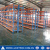 /product-detail/warehouse-storage-stackable-steel-pallets-405516127.html