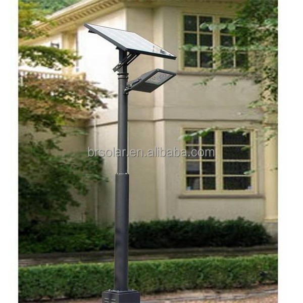 3 Years Warranty Top sell New products 12V LED garden light
