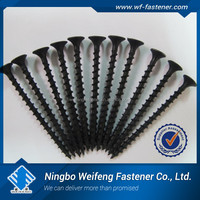 Ningbo Hardware Fastener digital screw gauge,China manufacturers good price self tapping screw price wood