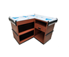 /product-detail/supermarket-checkout-counter-cashier-desk-for-general-store-60823602757.html