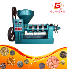 approved cheap price clove oil extraction/oil seed press machine/Factory price groundnut oil mill malaysia