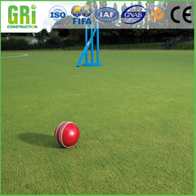 China Factory Synthetic Grass For Soccer Fields